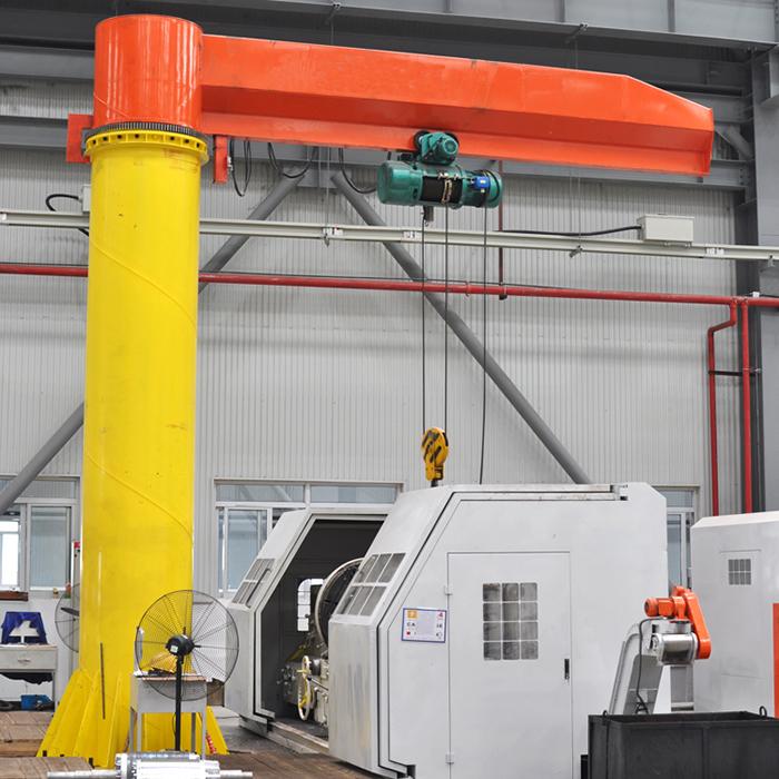 BZD-C型柱式悬臂吊(360°回转).jpg